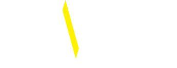 Tire & Wheel Perfomance Center